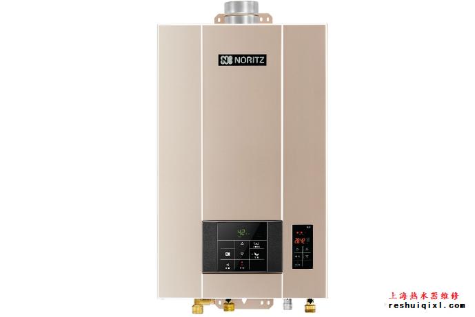 闵行区热水器维修网点 专业 快速上门维修服务