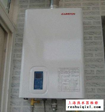 青浦区燃气燃气热水器上门维修服务电话