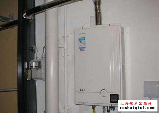 闵行区燃气热水器上门维修服务(诚信维修商家)